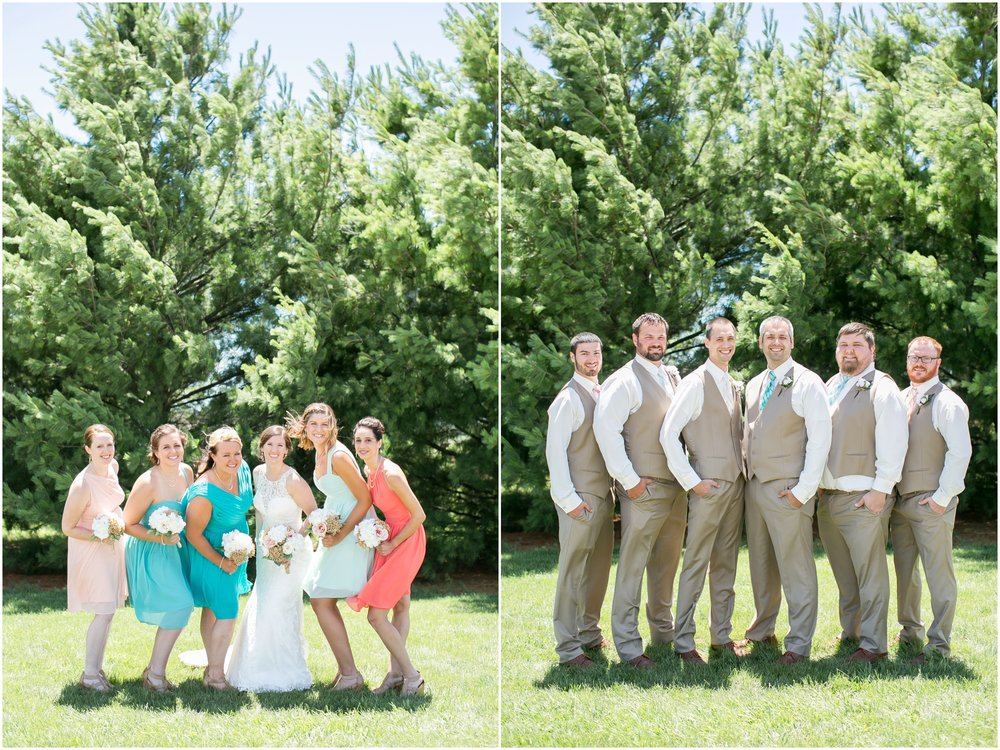 The_BARn_Summer_Wedding_Plateville_Wisconsin_Wedding_Photographers_3433.jpg