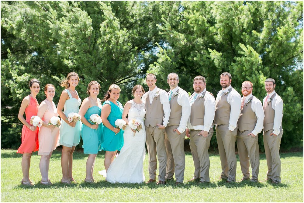The_BARn_Summer_Wedding_Plateville_Wisconsin_Wedding_Photographers_3436.jpg
