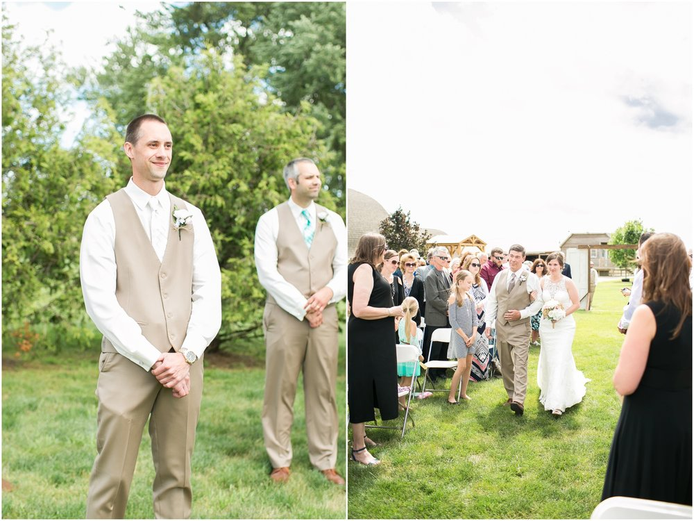 The_BARn_Summer_Wedding_Plateville_Wisconsin_Wedding_Photographers_3440.jpg