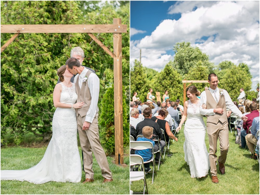 The_BARn_Summer_Wedding_Plateville_Wisconsin_Wedding_Photographers_3445.jpg