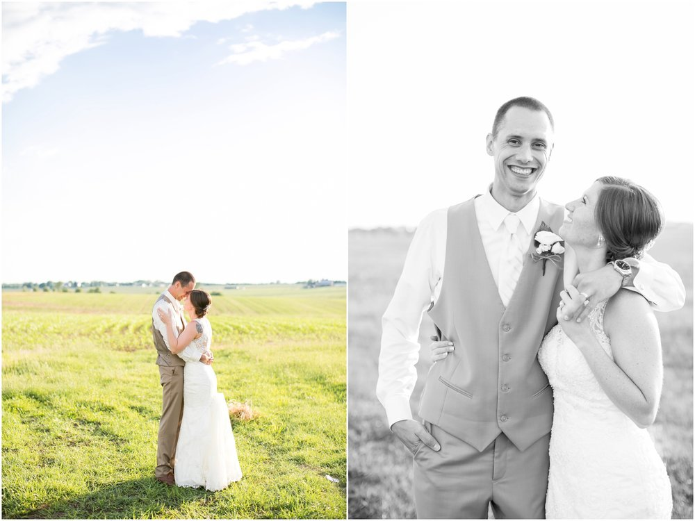 The_BARn_Summer_Wedding_Plateville_Wisconsin_Wedding_Photographers_3449.jpg