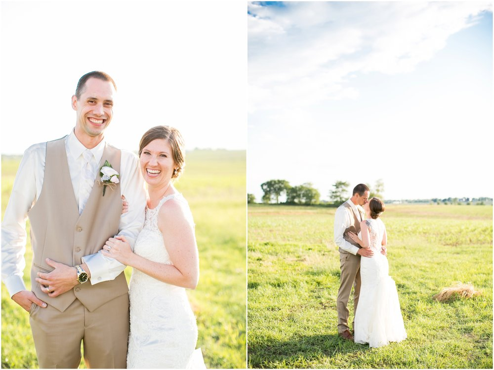The_BARn_Summer_Wedding_Plateville_Wisconsin_Wedding_Photographers_3451.jpg