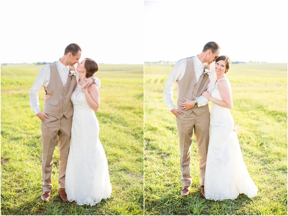 The_BARn_Summer_Wedding_Plateville_Wisconsin_Wedding_Photographers_3455.jpg