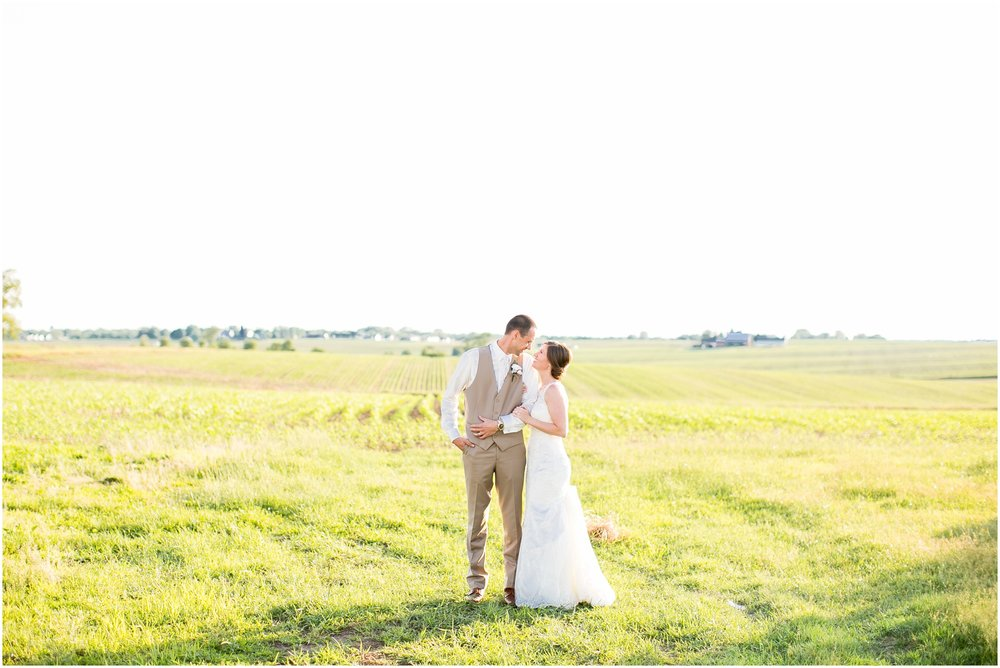 The_BARn_Summer_Wedding_Plateville_Wisconsin_Wedding_Photographers_3456.jpg