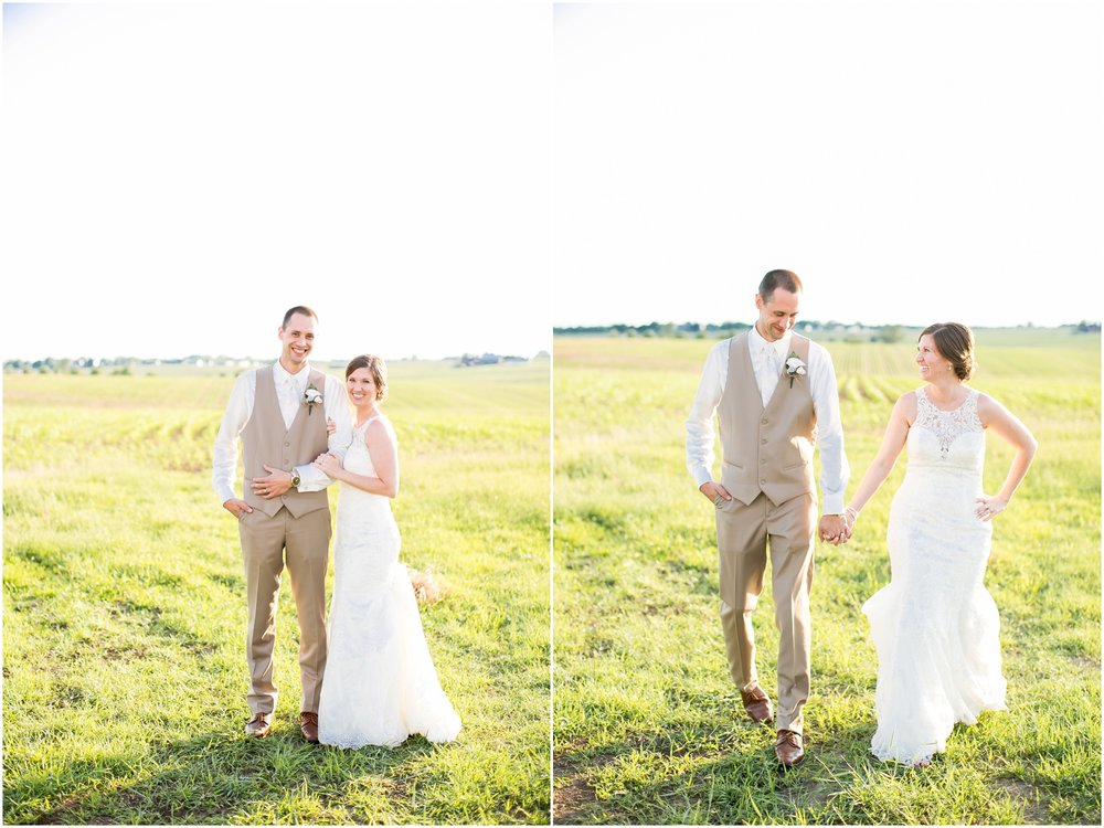 The_BARn_Summer_Wedding_Plateville_Wisconsin_Wedding_Photographers_3457.jpg