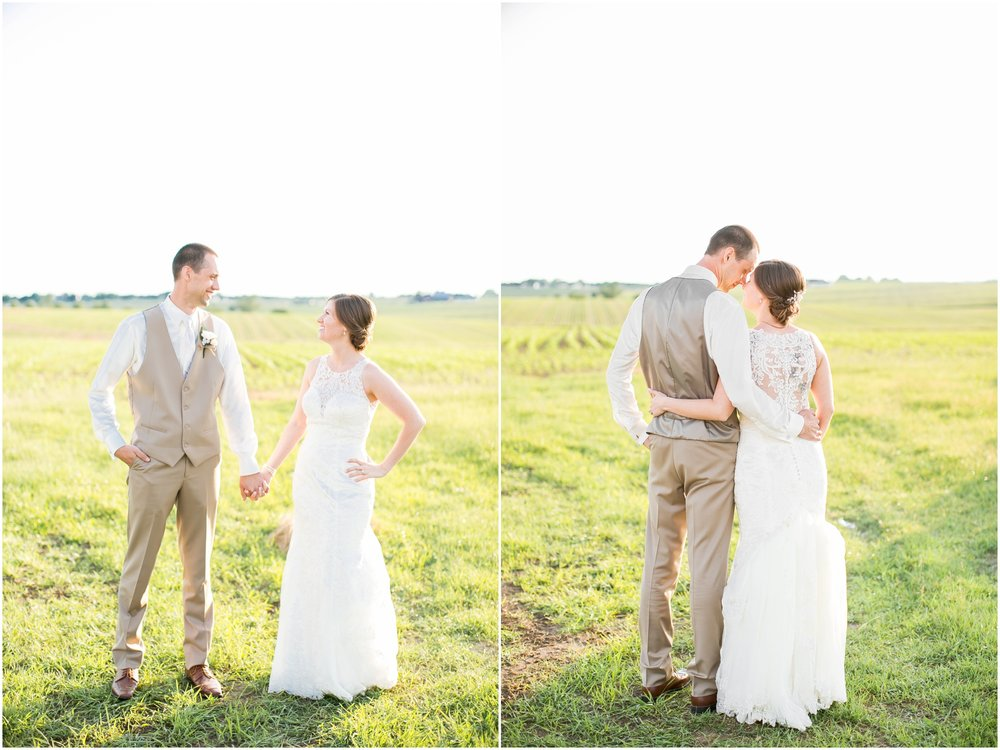 The_BARn_Summer_Wedding_Plateville_Wisconsin_Wedding_Photographers_3459.jpg