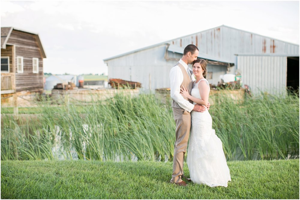 The_BARn_Summer_Wedding_Plateville_Wisconsin_Wedding_Photographers_3462.jpg