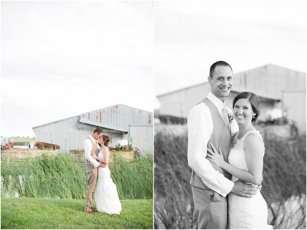 The_BARn_Summer_Wedding_Plateville_Wisconsin_Wedding_Photographers_3463.jpg