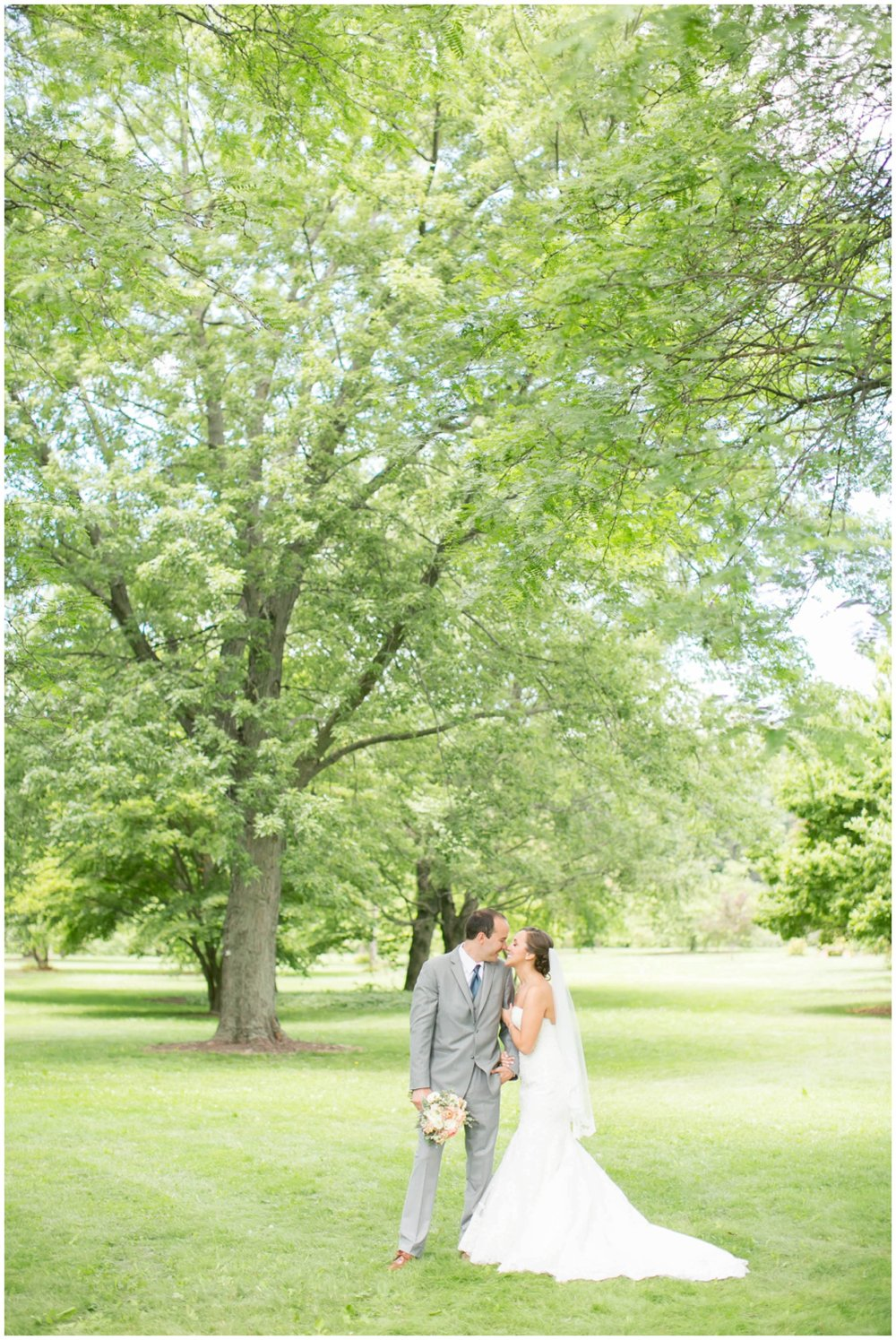 UW_Aboretum_Wedding_Overature_Center_Madison_Wisconsin_0048.jpg