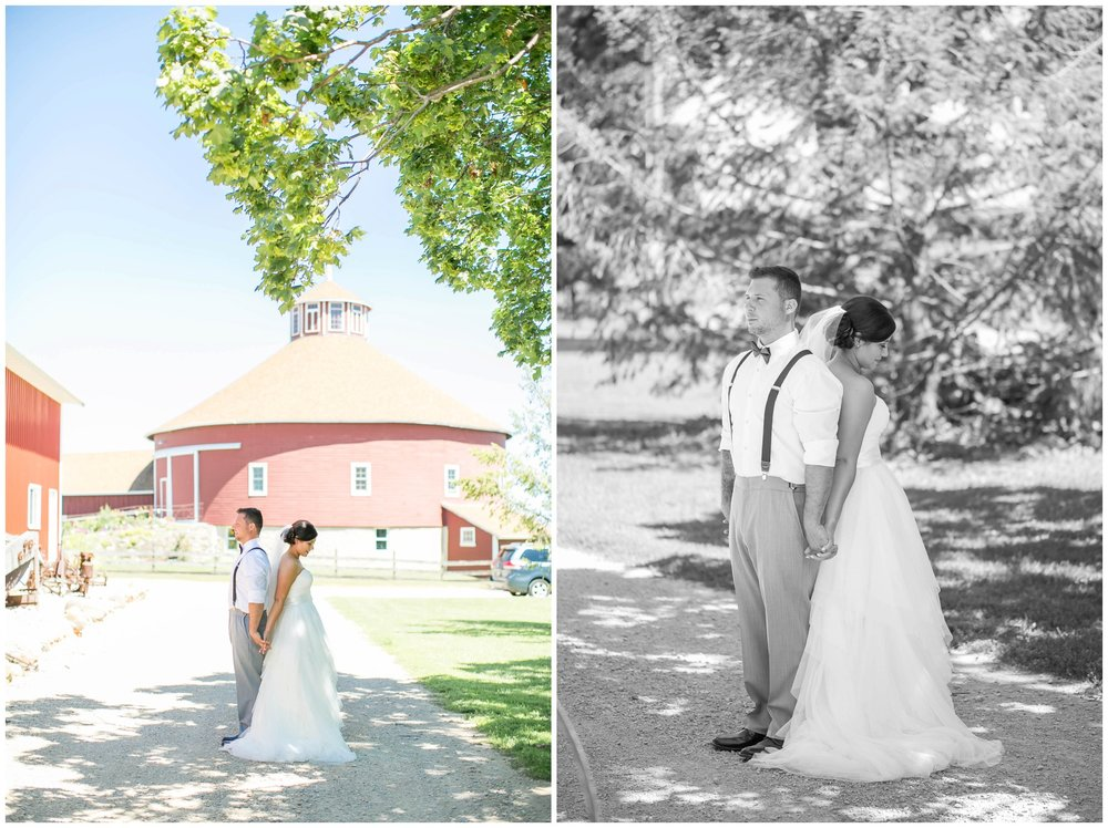 Schusters_Farm_Wedding_Deerfield_Wisconsin_0099.jpg