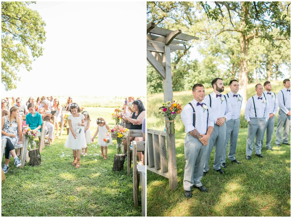 Schusters_Farm_Wedding_Deerfield_Wisconsin_0101.jpg