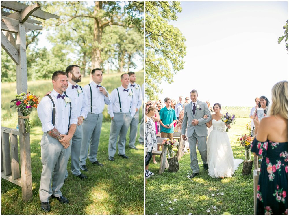 Schusters_Farm_Wedding_Deerfield_Wisconsin_0102.jpg