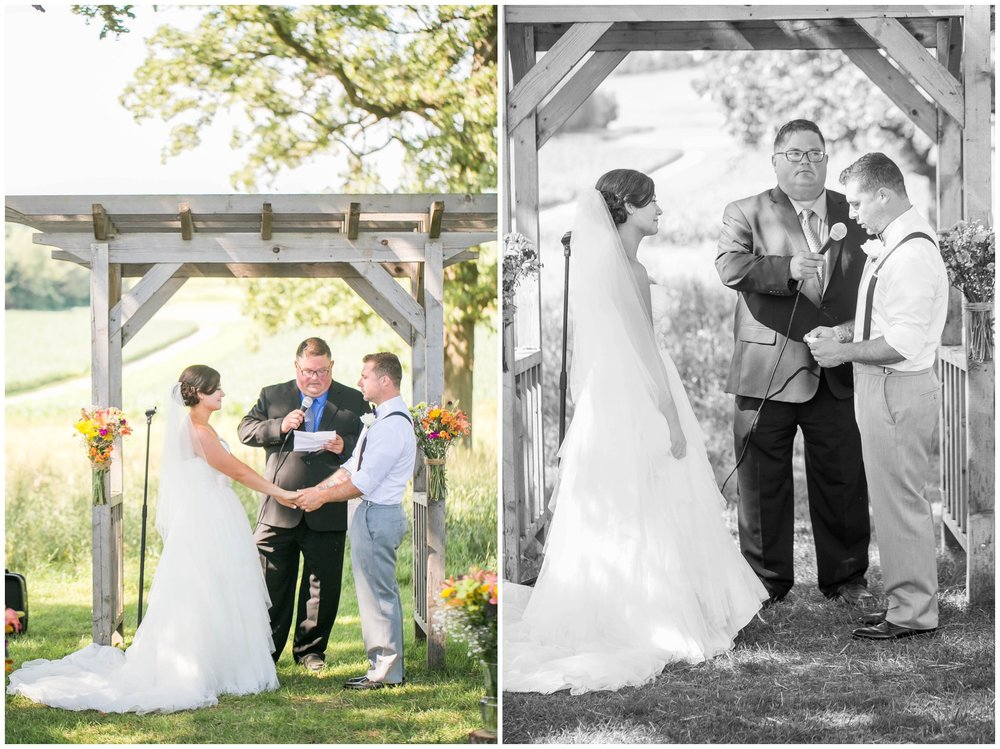 Schusters_Farm_Wedding_Deerfield_Wisconsin_0104.jpg