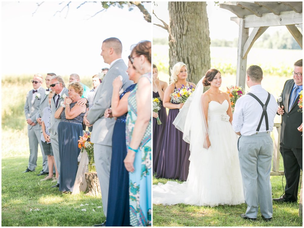 Schusters_Farm_Wedding_Deerfield_Wisconsin_0105.jpg