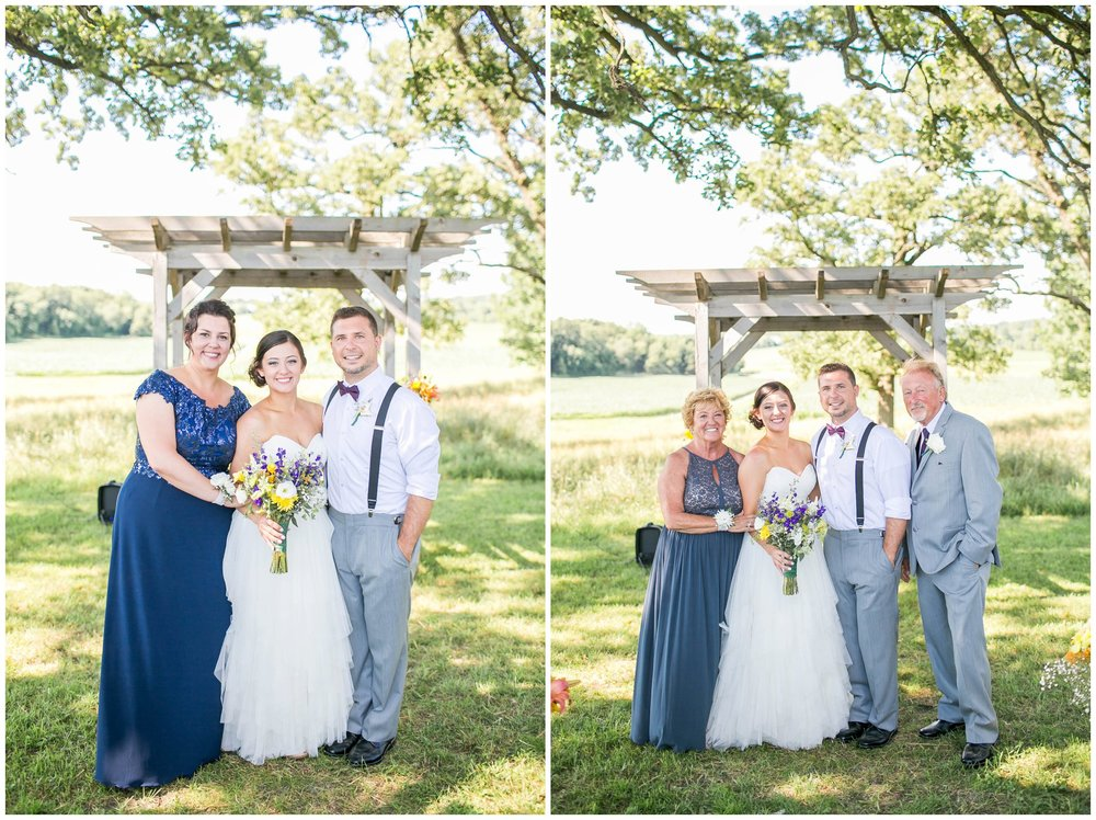 Schusters_Farm_Wedding_Deerfield_Wisconsin_0108.jpg