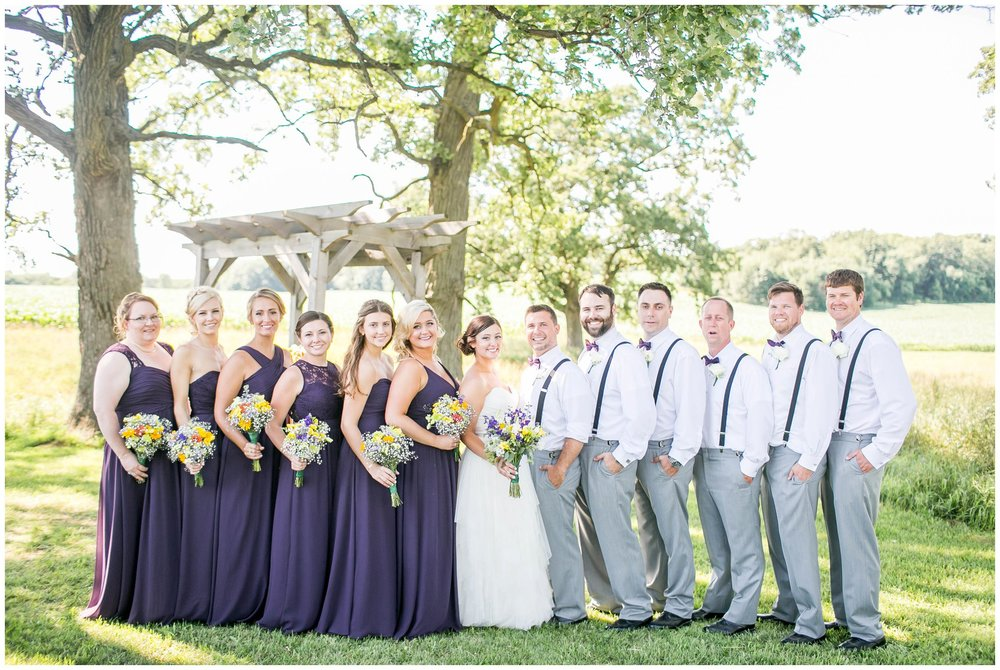 Schusters_Farm_Wedding_Deerfield_Wisconsin_0110.jpg