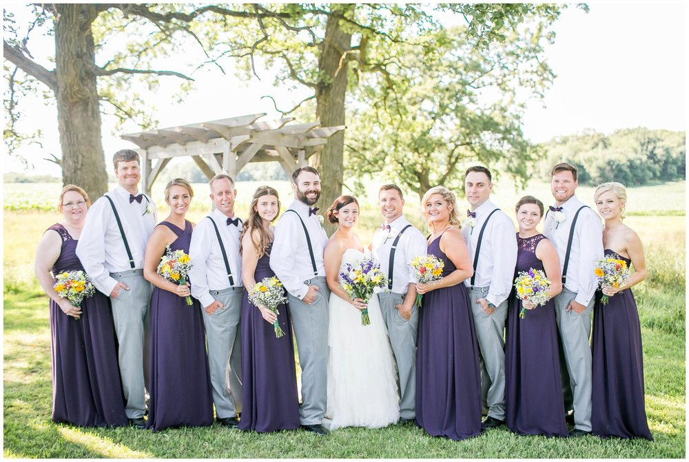 Schusters_Farm_Wedding_Deerfield_Wisconsin_0111.jpg