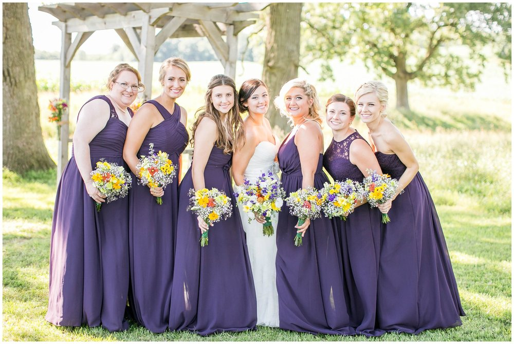 Schusters_Farm_Wedding_Deerfield_Wisconsin_0112.jpg