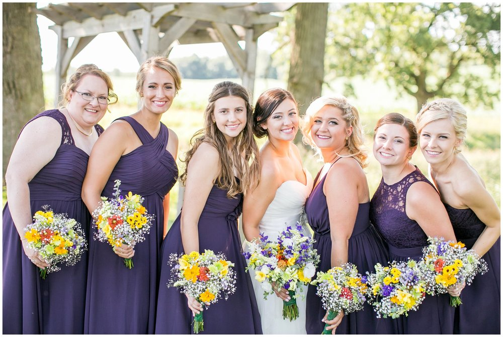 Schusters_Farm_Wedding_Deerfield_Wisconsin_0113.jpg