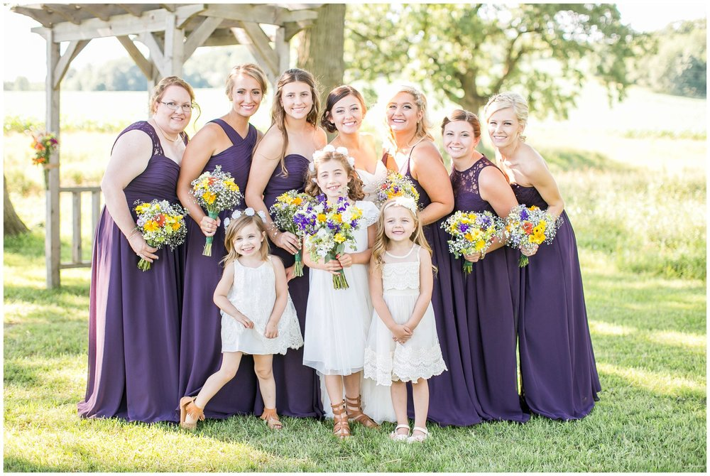 Schusters_Farm_Wedding_Deerfield_Wisconsin_0114.jpg