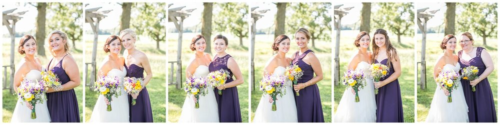 Schusters_Farm_Wedding_Deerfield_Wisconsin_0115.jpg