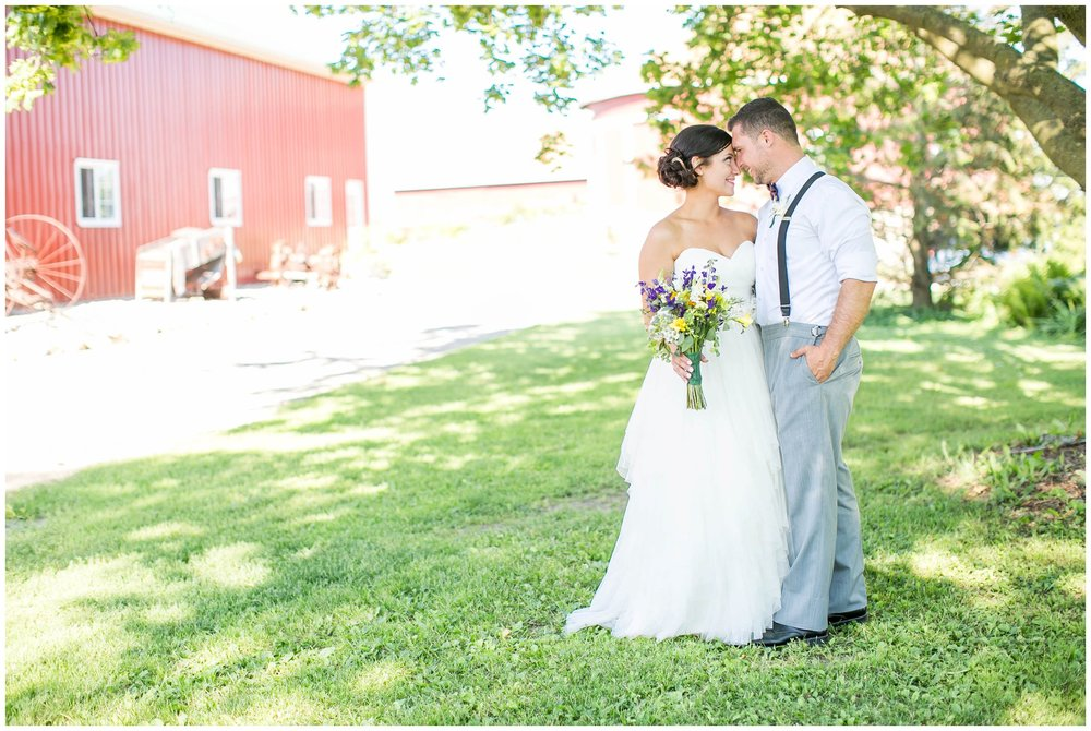 Schusters_Farm_Wedding_Deerfield_Wisconsin_0121.jpg