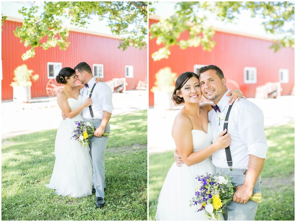 Schusters_Farm_Wedding_Deerfield_Wisconsin_0130.jpg