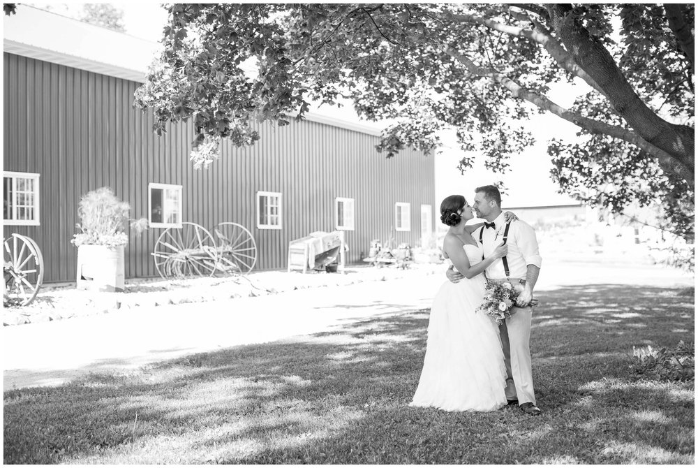 Schusters_Farm_Wedding_Deerfield_Wisconsin_0131.jpg