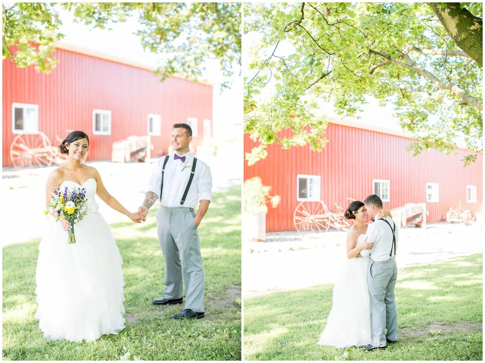 Schusters_Farm_Wedding_Deerfield_Wisconsin_0142.jpg