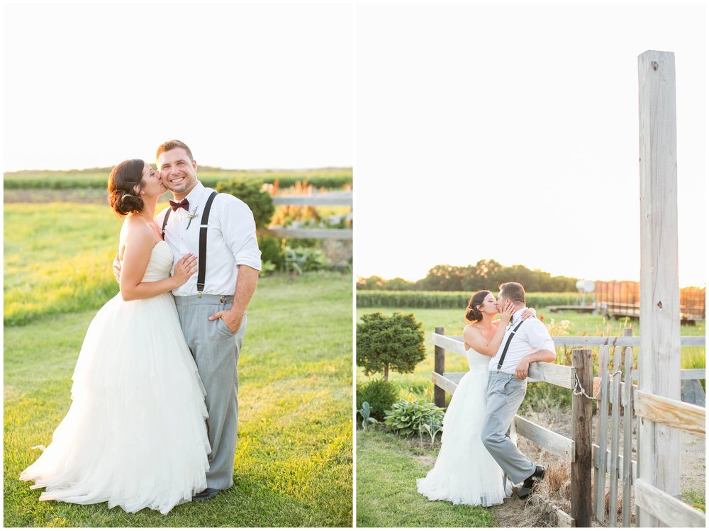 Schusters_Farm_Wedding_Deerfield_Wisconsin_0161.jpg
