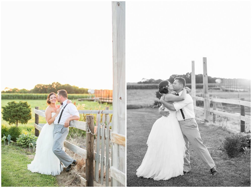 Schusters_Farm_Wedding_Deerfield_Wisconsin_0166.jpg