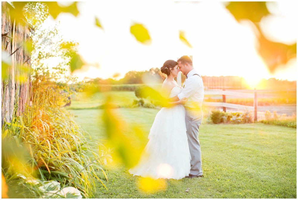 Schusters_Farm_Wedding_Deerfield_Wisconsin_0168.jpg