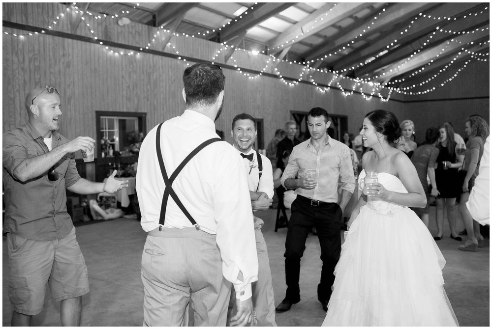 Schusters_Farm_Wedding_Deerfield_Wisconsin_0174.jpg