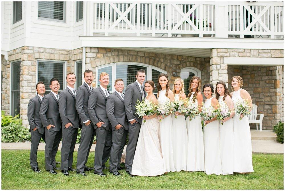 Door_County_Wedding_Egg_Harbor_Horseshoe_Bay_Golf_Club_0204.jpg