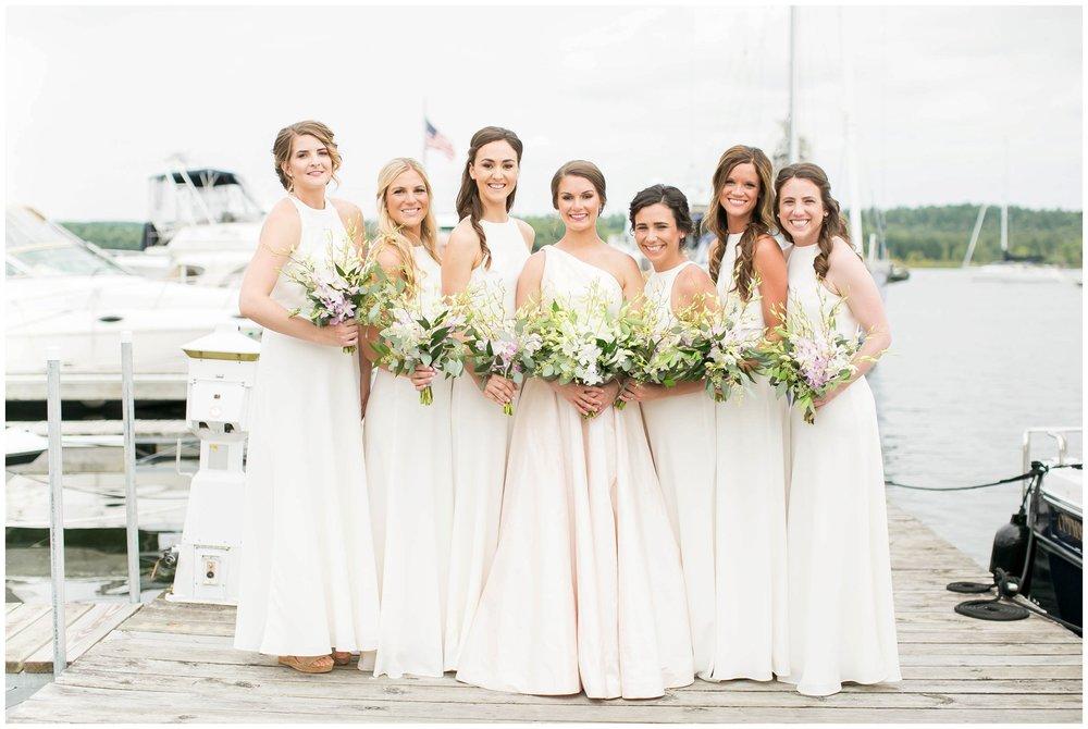 Door_County_Wedding_Egg_Harbor_Horseshoe_Bay_Golf_Club_0206.jpg