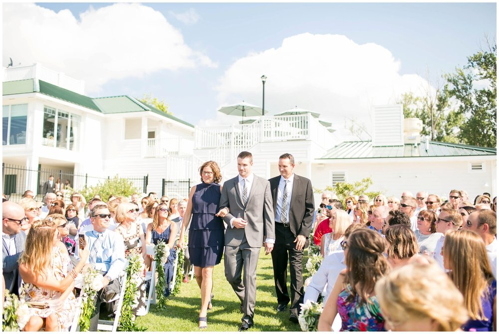 Door_County_Wedding_Egg_Harbor_Horseshoe_Bay_Golf_Club_0214.jpg