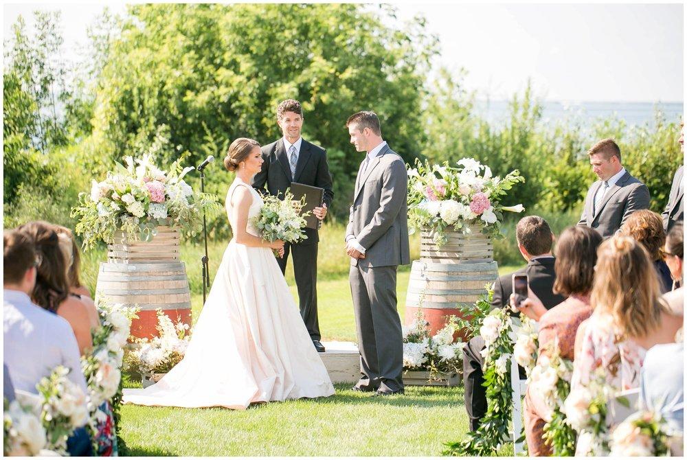 Door_County_Wedding_Egg_Harbor_Horseshoe_Bay_Golf_Club_0217.jpg