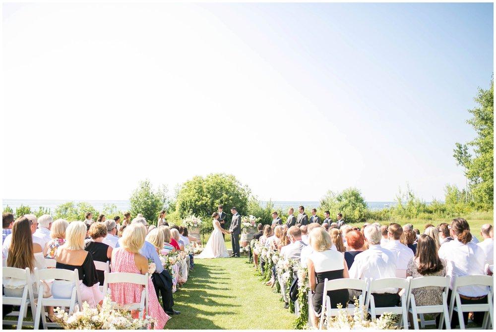 Door_County_Wedding_Egg_Harbor_Horseshoe_Bay_Golf_Club_0219.jpg