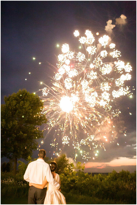 Door_County_Wedding_Egg_Harbor_Horseshoe_Bay_Golf_Club_0257.jpg