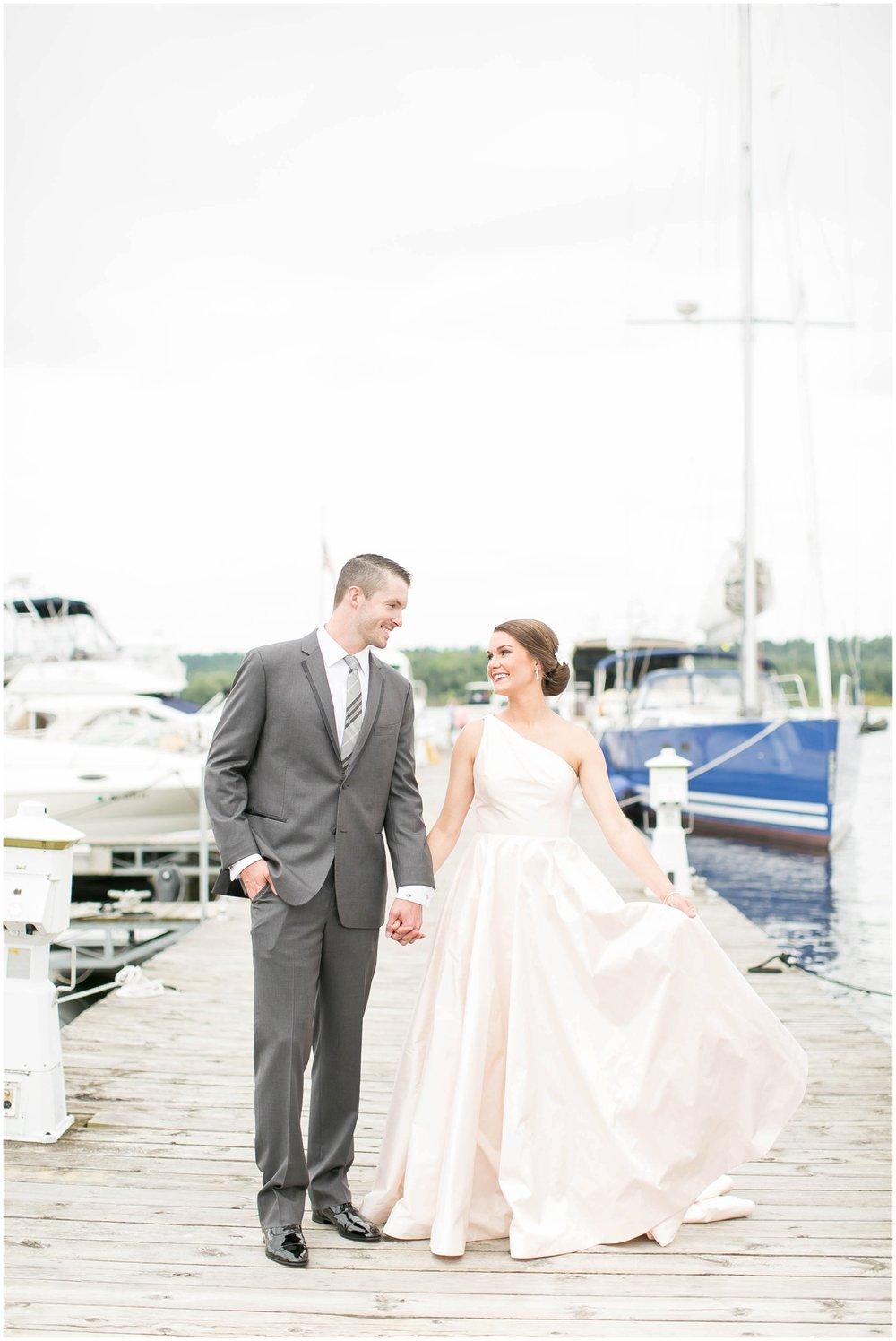 Door_County_Country_Club_Wedding_3469.jpg