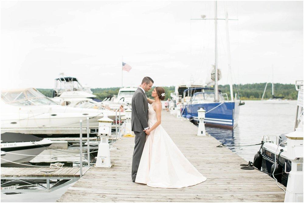 Door_County_Country_Club_Wedding_3476.jpg