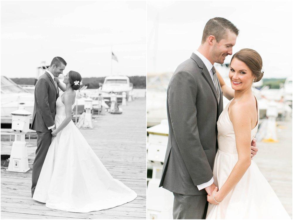 Door_County_Country_Club_Wedding_3477.jpg