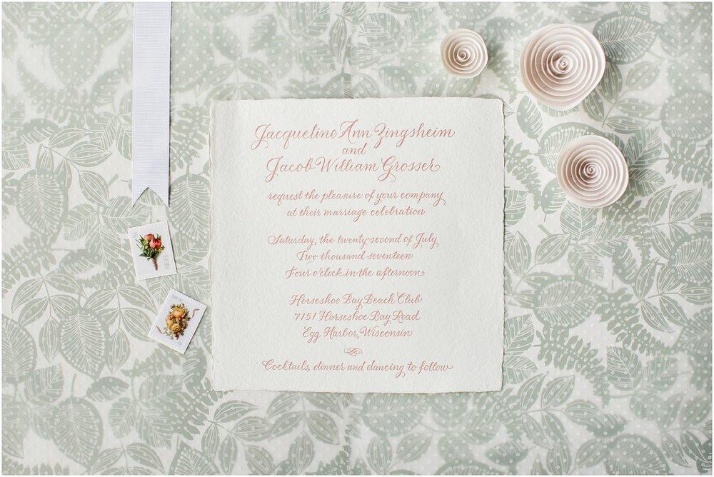 Door_County_Country_Club_Wedding_3478.jpg