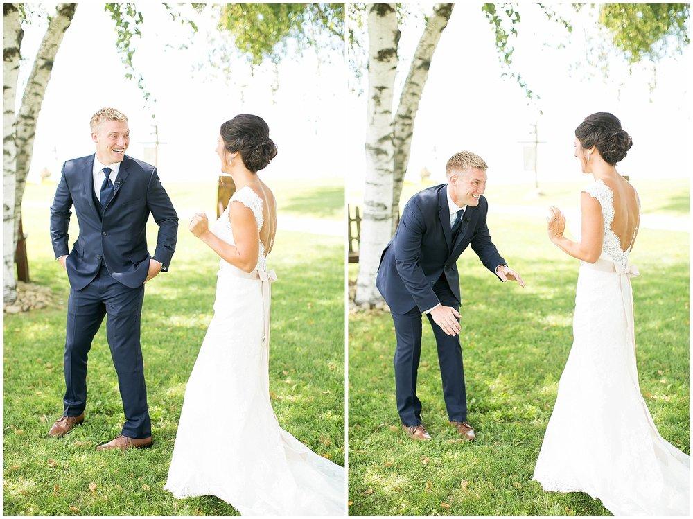 Over_The_Vines_Vineyard_Wedding_Edgerton_Wisconsin_0088.jpg