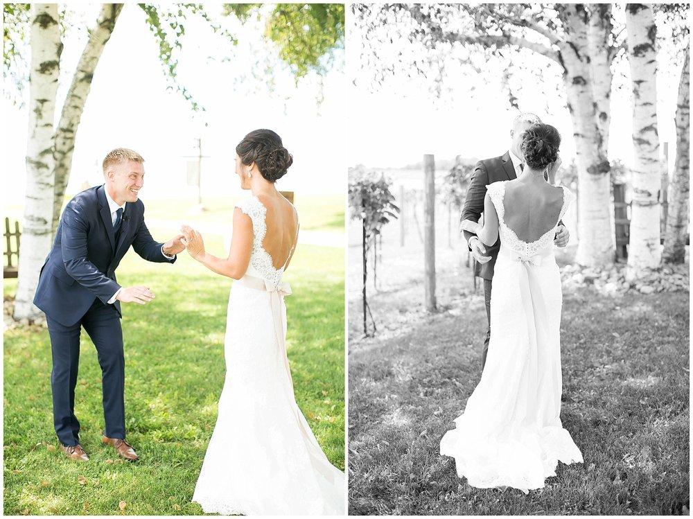 Over_The_Vines_Vineyard_Wedding_Edgerton_Wisconsin_0089.jpg