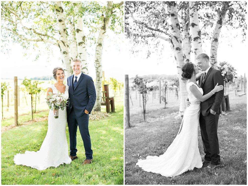 Over_The_Vines_Vineyard_Wedding_Edgerton_Wisconsin_0091.jpg
