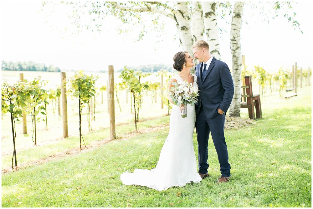 Over_The_Vines_Vineyard_Wedding_Edgerton_Wisconsin_0092.jpg