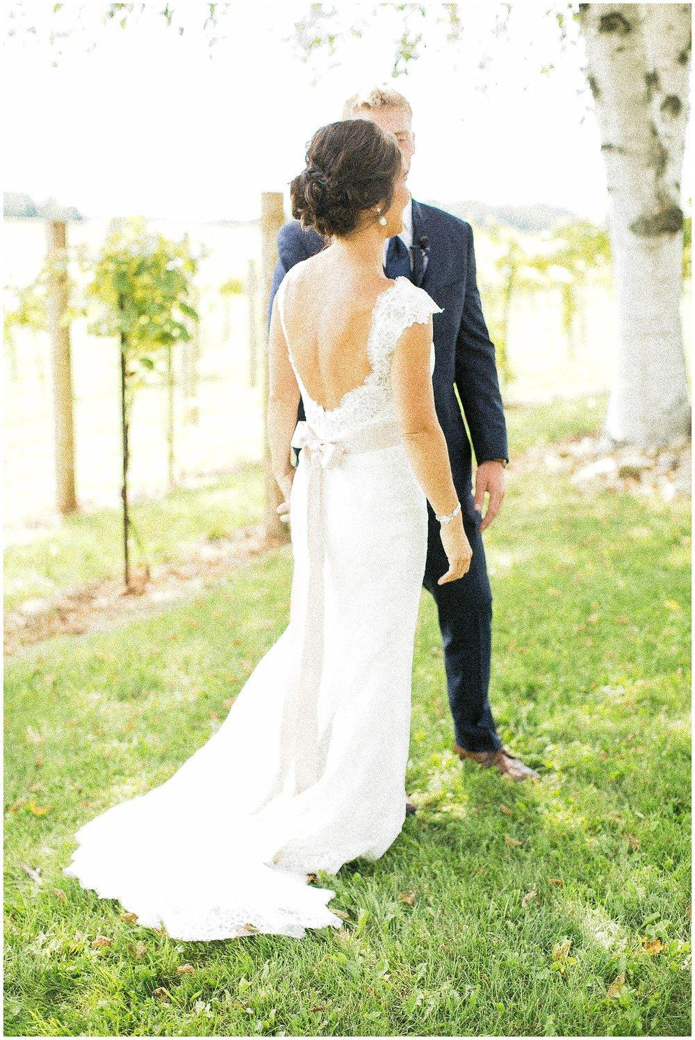 Over_The_Vines_Vineyard_Wedding_Edgerton_Wisconsin_0090.jpg