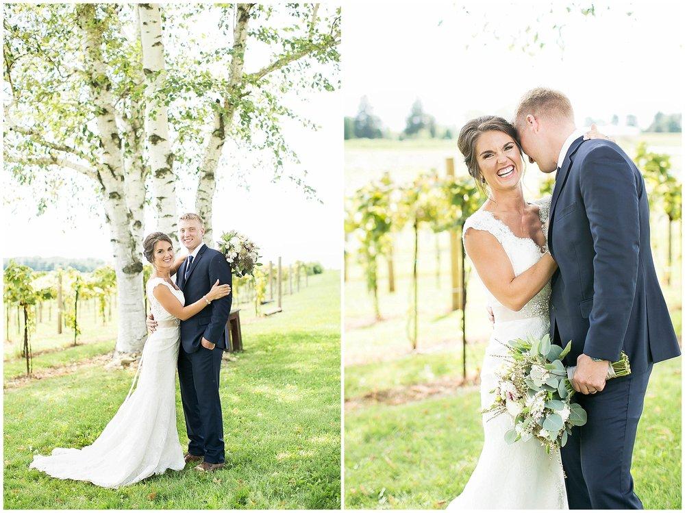 Over_The_Vines_Vineyard_Wedding_Edgerton_Wisconsin_0093.jpg