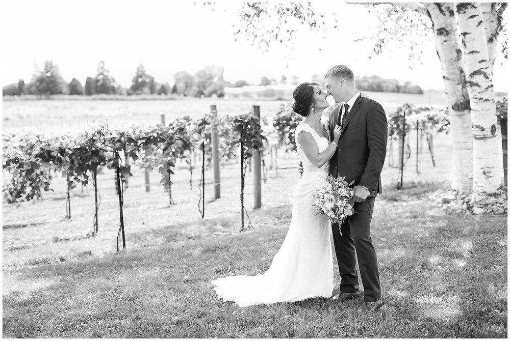 Over_The_Vines_Vineyard_Wedding_Edgerton_Wisconsin_0097.jpg